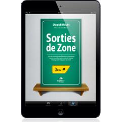 sorties_de_zones_ebook