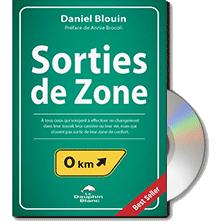 sortiesdezone-audio
