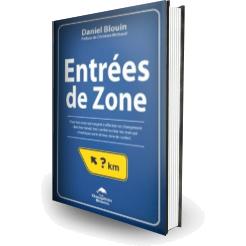 entrees_de_zone_couvert3d