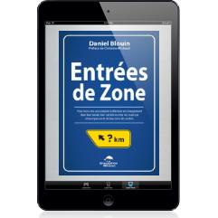 entrees_de_zone_couvert3debook