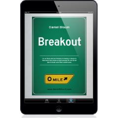 breakout-ebook