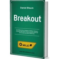 breakout-paper